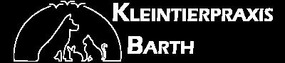 Kleintierpraxis Barth